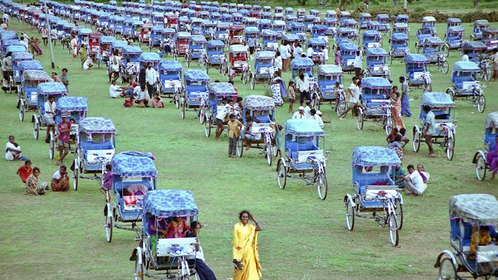 Rickshaw-Group-1-ws700