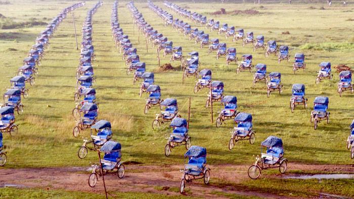 Rickshaw-Group-2-ws700