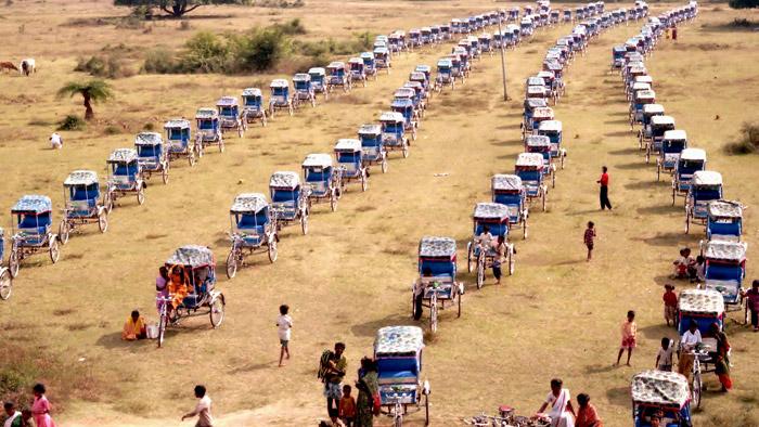Rickshaw-Group-3-ws700