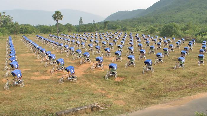 Rickshaw-Group-4-ws700