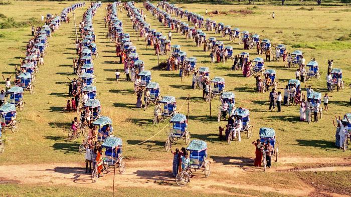 Rickshaw-Group-5-ws700