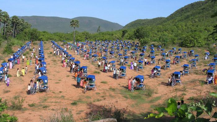 Rickshaw-Group-7-ws700